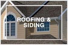 Great Lakes Construction roofing & siding
