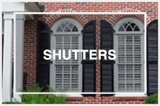 Great Lakes Construction shutters