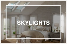 Great Lakes Construction skylights