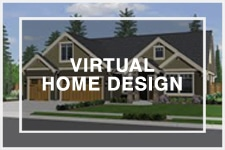 Great Lakes Construction virtual home design