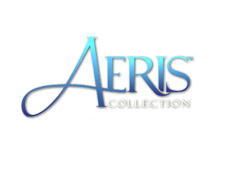 aeries collection windows logo
