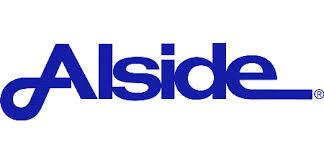 alside logo