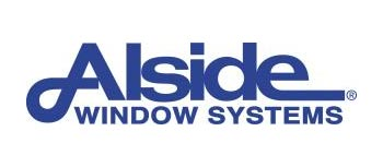 alside window systems logo
