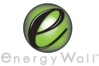 energy wall logo