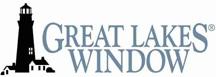 great lakes window logo