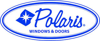 polaris windows logo